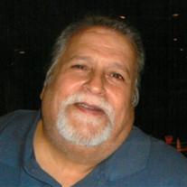 Thomas Frank Marino