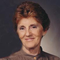 Rilla A. O'Neil