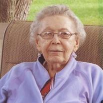 Mary A. Beumer