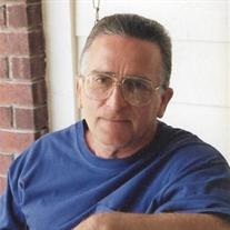 Gary L Griffin