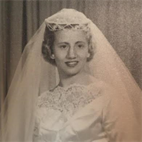 Joan M. Balsama