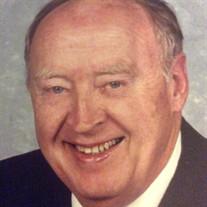 Frederick  Thomas Osborne Sr.