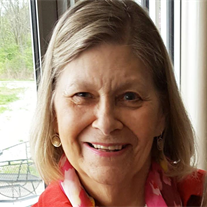Shelly McClanahan