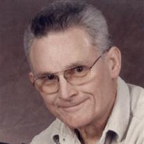 Mr. Daniel J. Whitzel