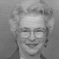 Rosemary Bates Payton