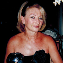 Ms. Gerdina Baluke