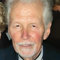 Emery J. Biroschak