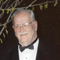 Mr. Steve M. Young Sr.