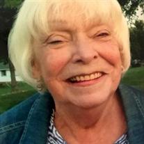 """Dorothy L. """"Sis"""" Slifko"""