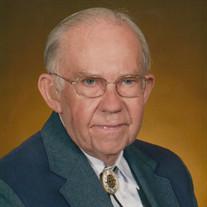 Dean Larson