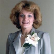 Diane Stryker