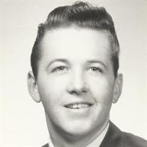 Robert Alan Dupee