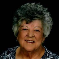 Judy J. Stone