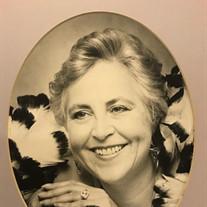 Marcia Devito