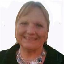 Suzanne Stanfield Noyola