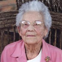 Jane  G. Rogers