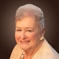 Janet Cothern Zelden