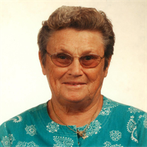 Ann M. Kelleher