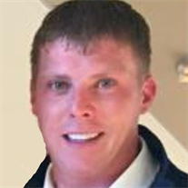 Robert Jason Dlesk