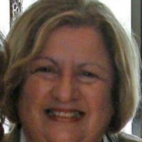 Jeanne Fiore