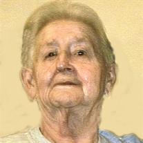 Shirley R. Brooks