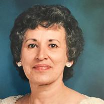 Ethel Henninger