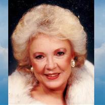 Donna N Lessard