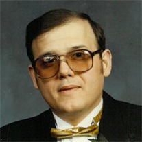 "Gerald ""Jerry"" Paul Pileggi"