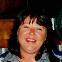 Colleen D. Olick
