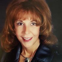 Barbara L. Pedley