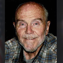 John Cunningham Miller Jr