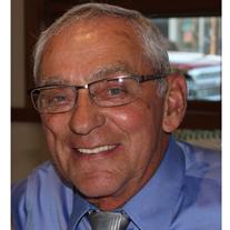Roger K. Davis