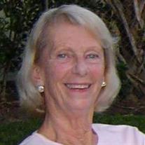 Patricia Howard
