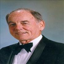 William Duane O'Grady