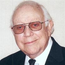 Richard  Bieck Tickler