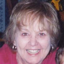 Elba Smolcich
