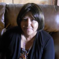 Esther M. Hugarte