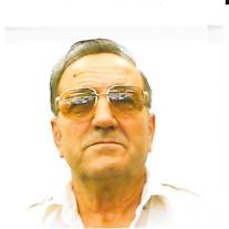 Robert J. Groholske