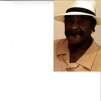 Willie Jones