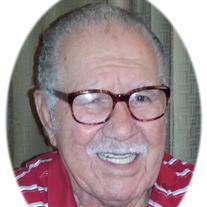 Rafael L Rodriguez