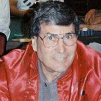 Dennis L. Bender