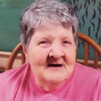Gail D. Childers