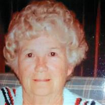 Ms. Dorothy  Elaine Sabath