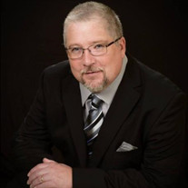 Timothy J. Hester