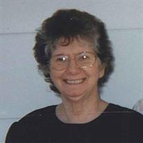 Norma Knox