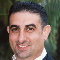 Adel S Bateh Jr.
