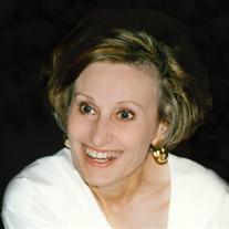 Cynthia B. Smith