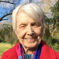 Eva Serafinski