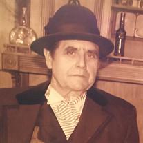 William Leonard Haun