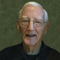 "Robert C. ""Bob"" Klimp"